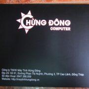 mieng-lot-chuot-hung-dong
