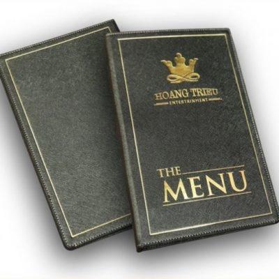 menu-hoang-trieu