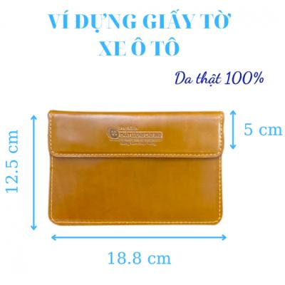 vi-da-dung-giay-to-xe-in-logo-3